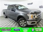 2018 F-150 Super Cab 4x2,  Pickup #18T1257 - photo 1