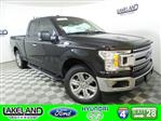2018 F-150 Super Cab 4x2,  Pickup #18T1313 - photo 1