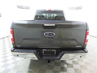2018 F-150 Super Cab 4x2,  Pickup #18T1350 - photo 5