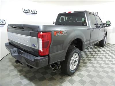 2019 F-250 Crew Cab 4x4,  Pickup #19T0033 - photo 2