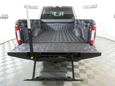 2019 F-250 Crew Cab 4x4,  Pickup #19T0033 - photo 6