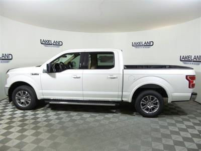 2019 F-150 SuperCrew Cab 4x2,  Pickup #19T0122 - photo 7
