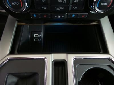 2019 F-150 SuperCrew Cab 4x2,  Pickup #19T0142 - photo 20