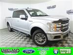 2019 F-150 SuperCrew Cab 4x2,  Pickup #19T0142 - photo 1