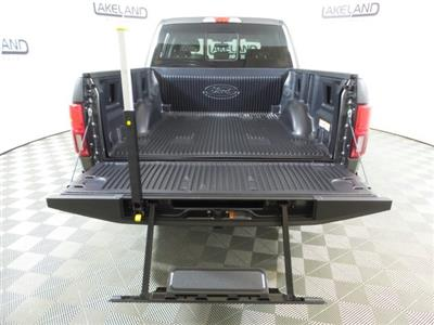 2019 F-150 SuperCrew Cab 4x2,  Pickup #19T0200 - photo 6