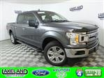 2019 F-150 SuperCrew Cab 4x2,  Pickup #19T0200 - photo 1
