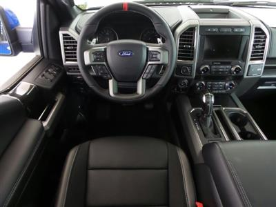 2019 F-150 SuperCrew Cab 4x4,  Pickup #19T0216 - photo 12