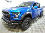 2019 F-150 SuperCrew Cab 4x4,  Pickup #19T0216 - photo 7