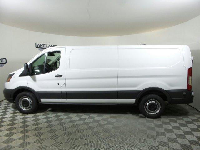 2018 Transit 150 Low Roof,  Empty Cargo Van #4478F - photo 7