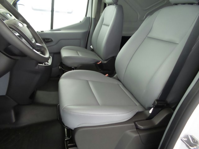 2018 Transit 150 Low Roof,  Empty Cargo Van #4478F - photo 10