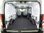 2018 Transit 250 Low Roof 4x2,  Empty Cargo Van #4489FD - photo 1