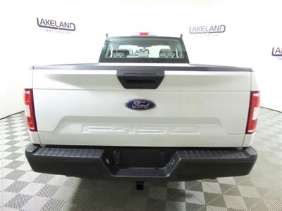 2019 F-150 Super Cab 4x2,  Pickup #4516F - photo 5