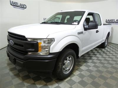 2019 F-150 Super Cab 4x2,  Pickup #4516F - photo 7