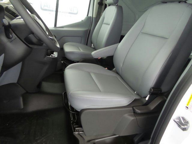 2019 Transit 250 Low Roof 4x2,  Empty Cargo Van #4522F - photo 10