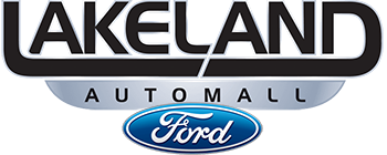 Lakeland Ford logo