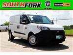 2017 ProMaster City FWD,  Empty Cargo Van #H6F41722 - photo 1