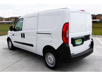 2018 ProMaster City FWD,  Empty Cargo Van #J6J84435 - photo 6