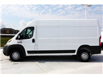 2018 ProMaster 2500 High Roof 4x2,  Empty Cargo Van #JE100859 - photo 5