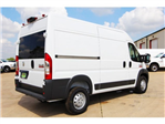2018 ProMaster 1500 High Roof, Cargo Van #JE108541 - photo 1