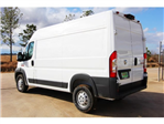 2018 ProMaster 1500 High Roof, Cargo Van #JE112385 - photo 6