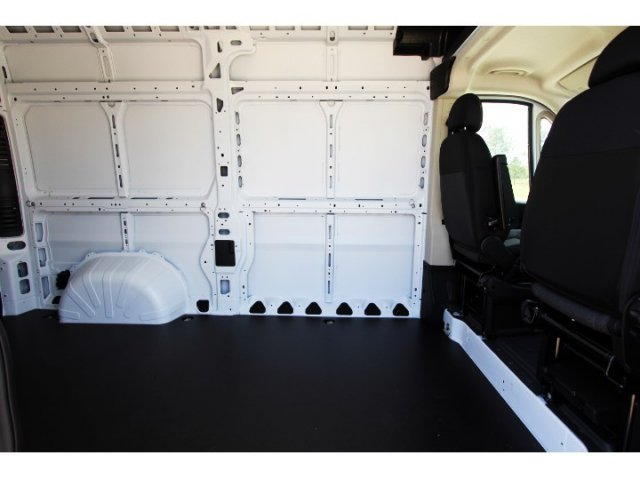 2018 ProMaster 1500 High Roof, Cargo Van #JE112386 - photo 11