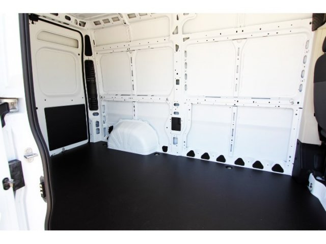 2018 ProMaster 1500 High Roof, Cargo Van #JE112386 - photo 12