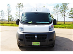 2018 ProMaster 1500 High Roof 4x2,  Empty Cargo Van #JE112387 - photo 3