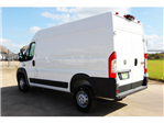 2018 ProMaster 1500 High Roof 4x2,  Empty Cargo Van #JE112387 - photo 6