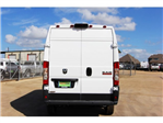 2018 ProMaster 1500 High Roof 4x2,  Empty Cargo Van #JE112387 - photo 7