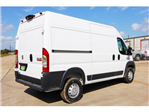 2018 ProMaster 1500 High Roof, Cargo Van #JE112387 - photo 1