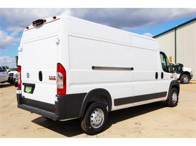 2018 ProMaster 2500 High Roof FWD,  Empty Cargo Van #JE156726 - photo 2