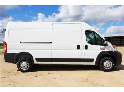 2018 ProMaster 2500 High Roof FWD,  Empty Cargo Van #JE156726 - photo 8