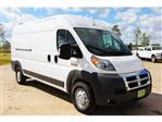 2018 ProMaster 2500 High Roof FWD,  Empty Cargo Van #JE156726 - photo 9