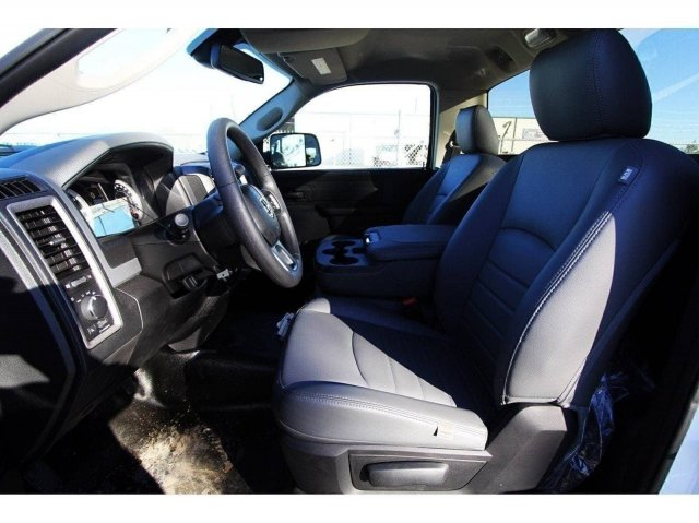2018 Ram 2500 Regular Cab 4x2,  Knapheide Service Body #JG293576 - photo 10