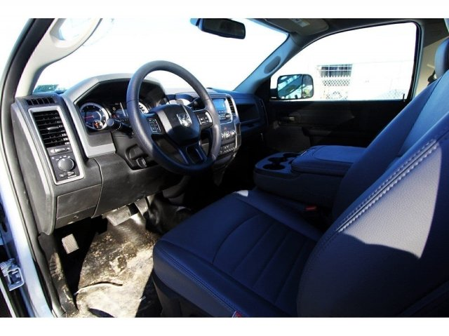2018 Ram 2500 Regular Cab 4x2,  Knapheide Service Body #JG293576 - photo 11