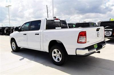 2019 Ram 1500 Crew Cab 4x2,  Pickup #KN590391 - photo 6