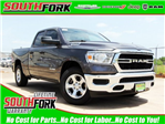 2019 Ram 1500 Quad Cab 4x2,  Pickup #KN600791 - photo 1