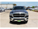 2019 Ram 1500 Quad Cab 4x2,  Pickup #KN600791 - photo 3