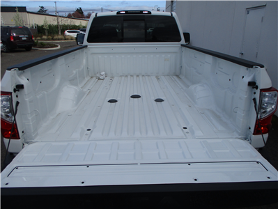 2017 Titan Regular Cab,  Pickup #7N0001 - photo 6