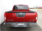 2018 Frontier Crew Cab,  Pickup #8N0050 - photo 2