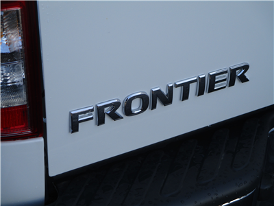 2018 Frontier Crew Cab,  Pickup #8N0053 - photo 5
