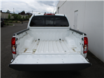 2018 Frontier Crew Cab,  Pickup #8N0053 - photo 28