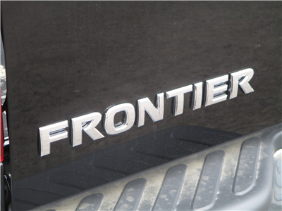 2018 Frontier Crew Cab,  Pickup #8N0054 - photo 10