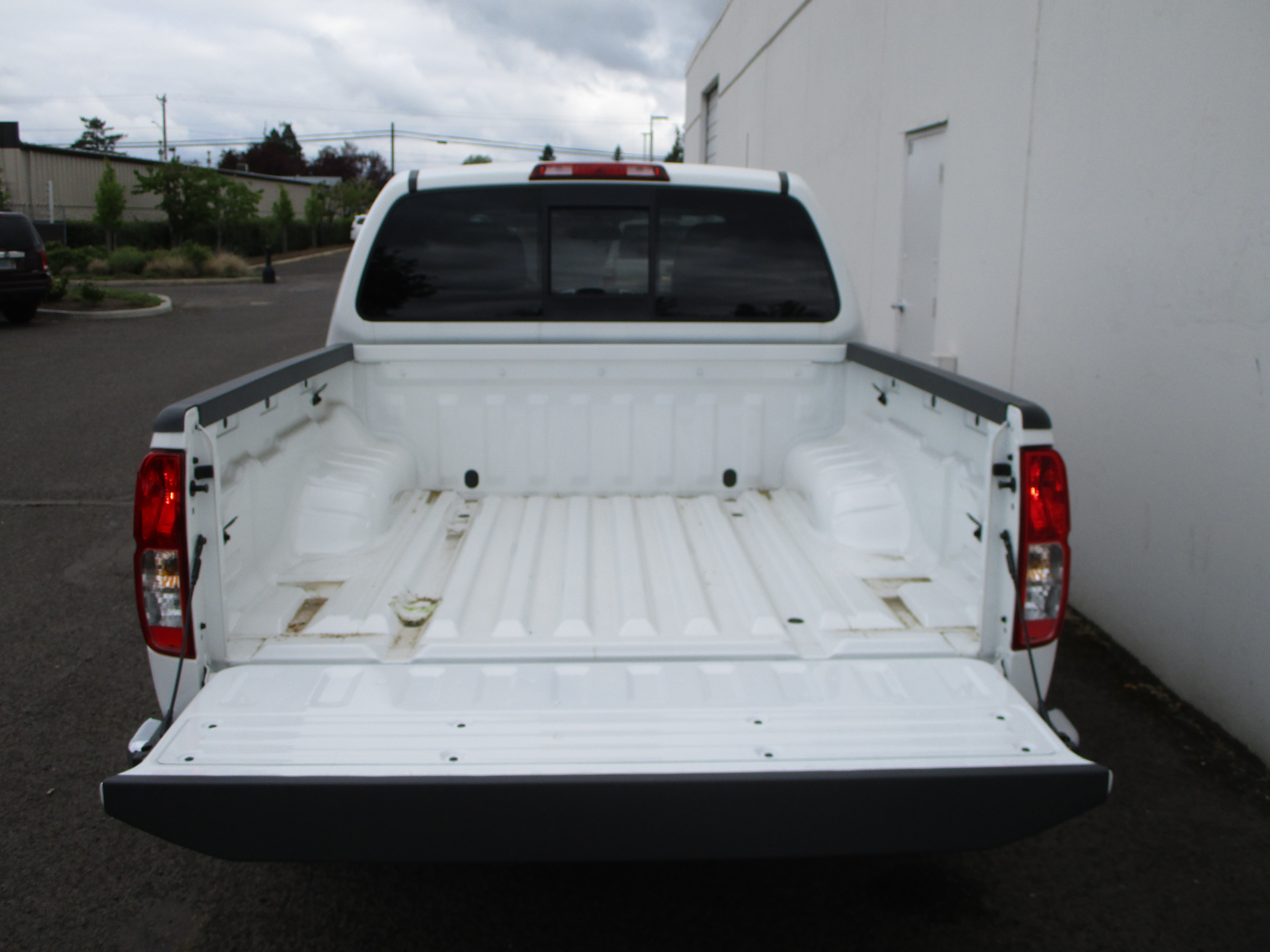 2018 Frontier Crew Cab,  Pickup #8N0084 - photo 28