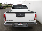2018 Frontier Crew Cab,  Pickup #8N0084 - photo 2