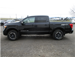 2018 Titan Crew Cab,  Pickup #8N0094 - photo 6