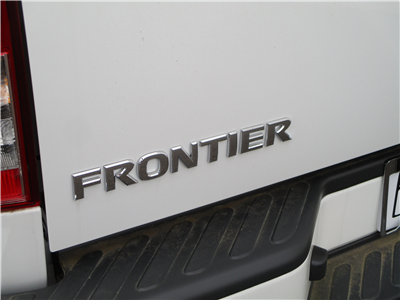 2018 Frontier Crew Cab,  Pickup #8N0132T - photo 10