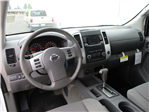 2018 Frontier Crew Cab,  Pickup #8N0132T - photo 14