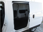 2018 NV200,  Compact Cargo Van #8N0144 - photo 13