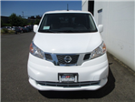 2018 NV200,  Compact Cargo Van #8N0144 - photo 4